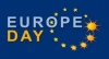 9th May - Europe Day